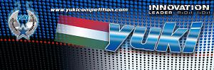 Yuki Hungary Webáruház