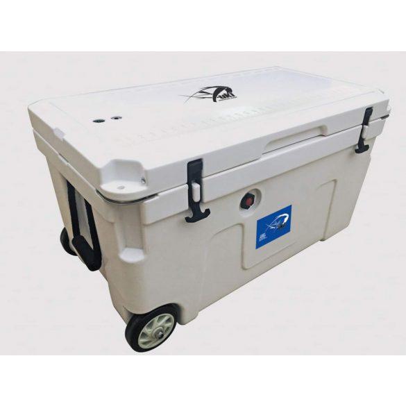 Yuki Lux Cooler 40 L