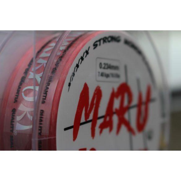 Yuki Maru 0,26mm 2000m
