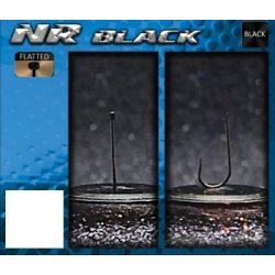 NR Black