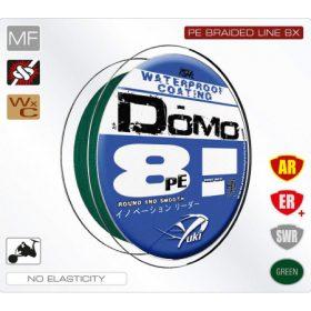 Yuki Domo 8x